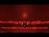 Deathklok - Bloodlines