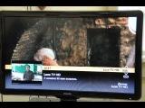 Билайн IPTV часть 3