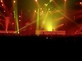 Armin van Buuren Daniel Kandi pres. Timmus - Symphonica (Original Mix)(Armin Only)