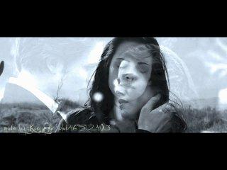 Blank & Jones Feat. Delerium & Rani - Fallen