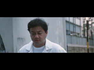 Джеки Чан: Полицейская История [1985] [Полный Фильм] [Kino-Hall.At.Ua]