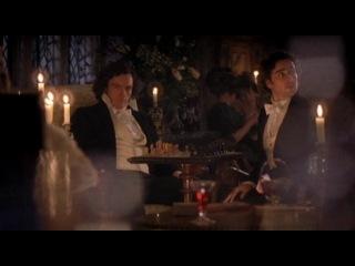 Jane Eyre Part 2 BBC 2006 in English Джейн Эйр