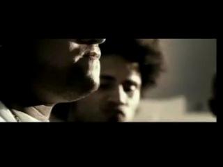 Don Omar ft.Tego Calderon - Los Bandoleros