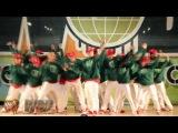 WORLD OF DANCE Vallejo 2010 RECAP  YAK FILMS  Les Twins Future Funk Turf Feinz Poreotics