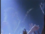 Steelheart - She's Gone... (1990)