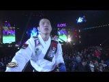 Шинья Аоки - Мизуто Хирота (HD 720)