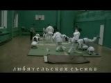 [K|O] Спортивный рукопашный бой (Команда г.Губкин)