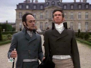 Наполеон и Жозефина. История Любви 2-я часть / Napoleon and Josephine: A Love Story (1987)