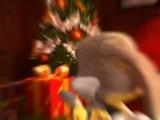 Schnuffel Bunny_Weihnachtslied