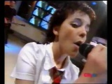 t.A.T.u. - All The Things She Said (City TV)