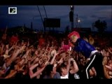 30 Seconds To Mars - The Kill (live @ Rock am Ring 2010)