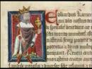 BBC Жизнь в средневековье Менестрель