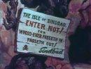 Папай-морячок встречается с Синдбадом-мореходом / Popeye the Sailor Meets Sindbad the Sailor (1936)