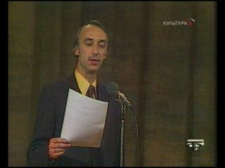 Александр Иванов (пародист-сатирик) нарезка из программ