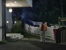 Полный Дом  Full House - 3 серия