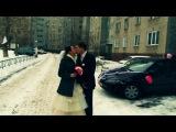 Трейлер к фильму и клипу =)))