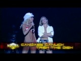 Голый женский реслинг / Naked Woman Wrestling (2007)