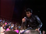 Elvis Presley — Jailhouse Rock