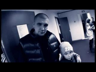Баста и Гуф - Новый клип