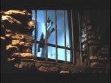 Корсиканец L' Enquete corse (2004) DVDRip