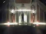 Flo Rida feat. Nelly Furtado - Jump - Designer Drugs Remix (DVJ SERGE Video Edit)