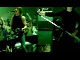 John Bon Jovi - Its my life