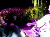 X.E.O.N. bitva DJ Sanik @ Kanevmania 2010(Звёздный Берег)
