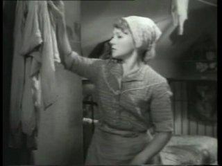 Вызываем огонь на себя 1 (1963)