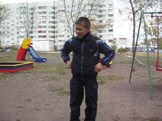 гандин 73 region танец ульяновска смотреть всем ржачь