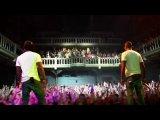 N.E.R.D. Feat. Nelly Furtado - Hot-N-Fun (Boys Noize remix)
