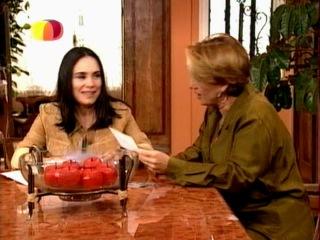 Во имя любви  / Por Amor (1997) - 7 серия