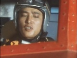 Goranger episode 29