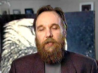 Александр Дугин о группе