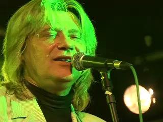 Геннадий Богданов