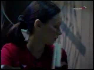 Форт боярд (2004 г. русская версия)