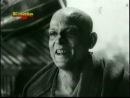 Hari Om(Raga Malkauns) from film 'Baiju Bawra'