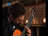 Aniello Desiderio - Rossiniana (Giuliani)