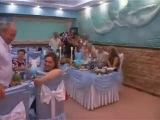 Ведущая,тамада свадьба корпоратив юбилей Одесса