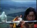 (Неисполненное желание / Kasak) - Milli Tere Pyar Ki Chaon Re