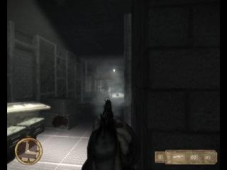 Wolfschanze 2 Gameplay