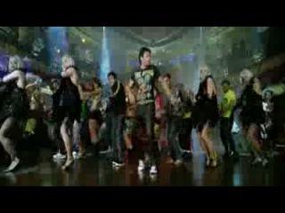 Twist song - Love Aaj Kal