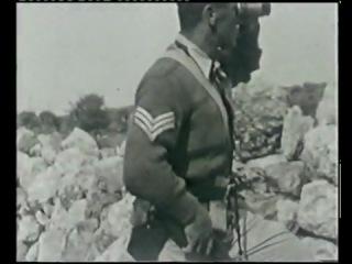 Гимн еврейской подпольной армии Хагана