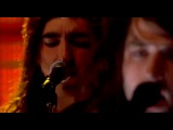 Crystal Fighters - Champion Sound (live at Jools Holland)