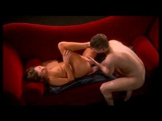 Секреты современного секса 1