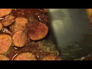 1347.Baigun ka Raita Recipe - Eggplant Raita