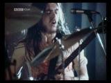 Hawkwind & Lemmy - Silver Machine