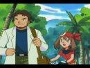 Покемон 6 сезон 1 серия