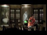 песня Bande Mein Tha Dum Vande Mataram из фильма  Братан Мунна 2 / Lage Raho Munna Bhai (2006)