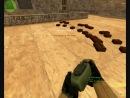 Прикол bomb conter-strike 1.6