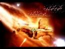 Sinezen azeri Menim anam cevan olupYA HUSEYN by Mucahit